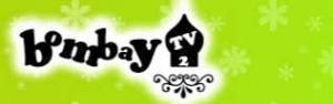 CBombayTV2
