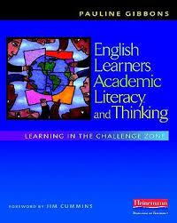 AcademicEnglishBookCover