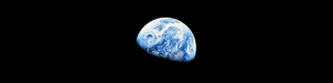 earth_frag