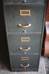 imafiling cabinet